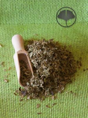 czystek herbatka z zielarni Astron